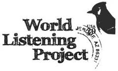 World Listening Project Mouvement international pour l'écologie sonore