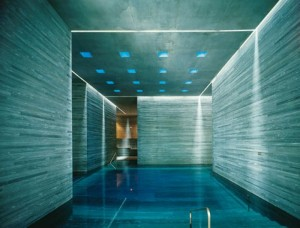 therme-vals1