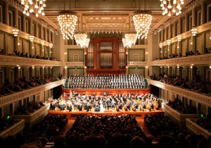 boston-symphony-hall