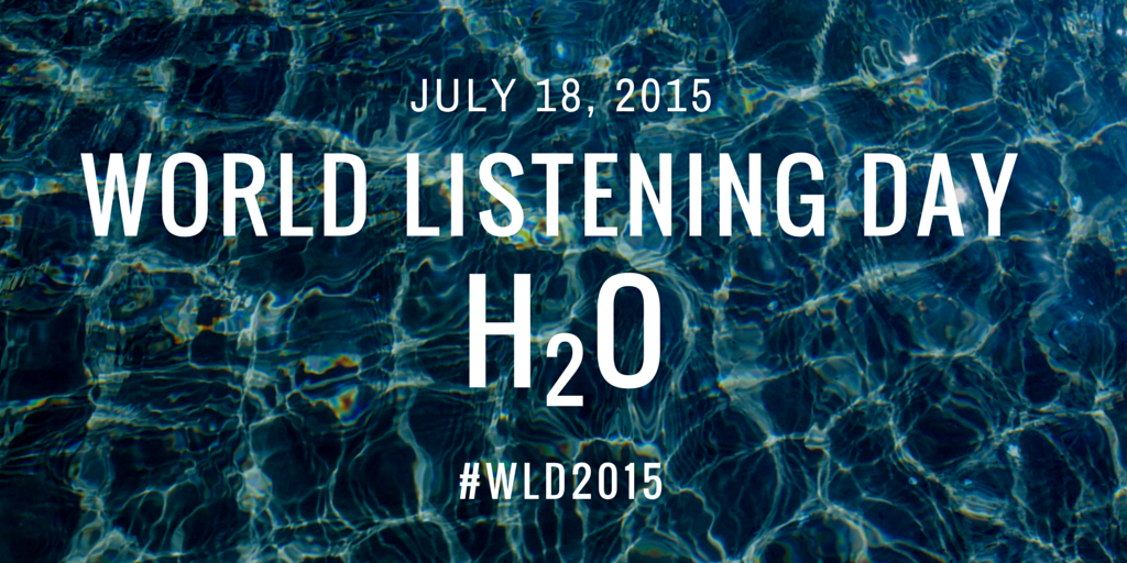 WLD2015logo