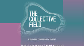 The Collective Field