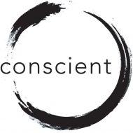 conscient podcast
